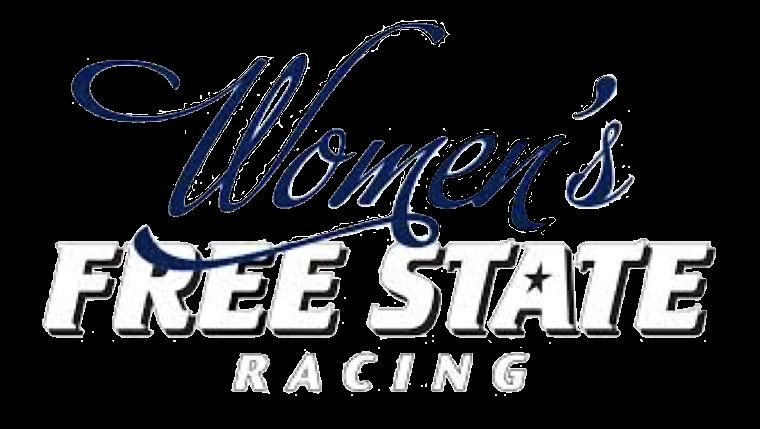 Women's Free State Racing